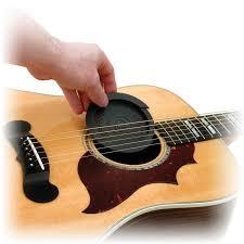 Aksesoris Gitar 16