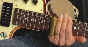 Aksesoris Gitar 22