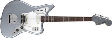 Gitar Fender Terbaru2013DanSpesifikasinya