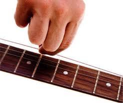 Merawat Dan Menjaga Gitar