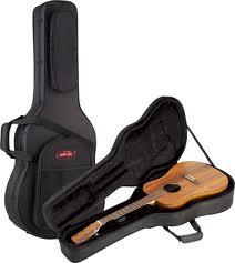 case sarung gitar