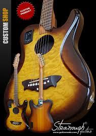 gitar buatan asli indonesia
