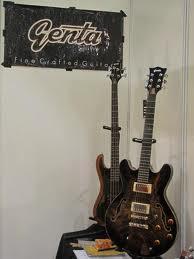gitar produk indonesia