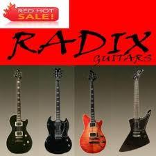 gitarbuatanindonesia