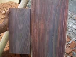 kayu lokal sonokrling