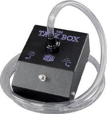 Dunlop Heil Talkbox