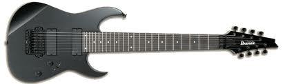 Ibanez RG2228 8-string