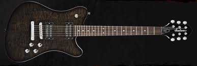 Jackson Mark Morton Signature D2 Dominion