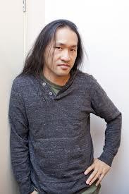 Koleksi Gitar, Aksesoris Dan Efek Gitar Herman Li (Gitaris Dragon Force)
