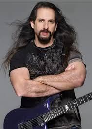 Koleksi Gitar, Efek Gitar Dan Aksesoris John Petrucci
