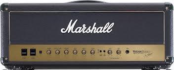 Perlengkapan Slash Marshall Vintage Modern 2466