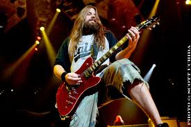 Spesifikasi Jackson USA Mark Morton Dominion Signature Series
