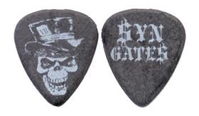 pick Synyster Gates