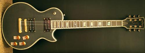 Artrock JPI custom