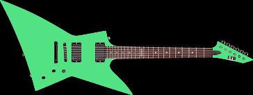ESP Custom EX