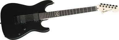 Fender USA Telecaster Flathead Custom Shop