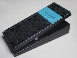 Ibanez VL10 Volume pedal