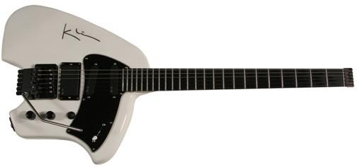 Klein Custom