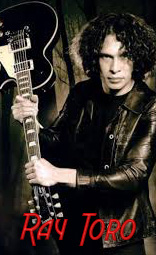 Ray Toro Equipment
