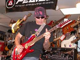 Spesifikasi Ibanez JS1200, Koleksi Gitar Joe Satriani