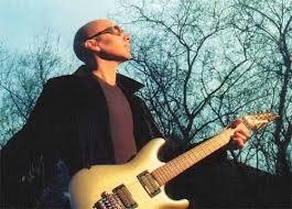 Spesifikasi Ibanez JS2000 Koleksi Gitar Joe Satriani