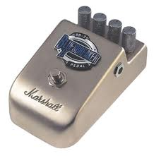 Marshall BB-2 Bluesbreakerer II