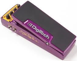 DigiTech Jimi Hendrix Experience multi-fx