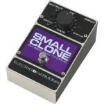 Electro-Harmonix Classics Small Clone Analog Chorus