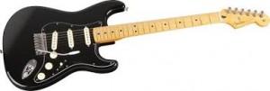 Fender FSR Standard Stratocaster