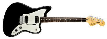 Fender Jagmaster