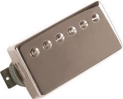 Gibson Burstbucker Pro Humbucker