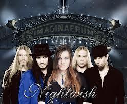 Koleksi Gitar, Aksesoris Dan Efek Gitar Emppu Vuorinen Gitaris Nightwish