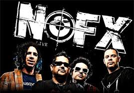 Koleksi Gitar, Aksesoris Dan Efek Gitar Eric Melvin (Gitaris NOFX)