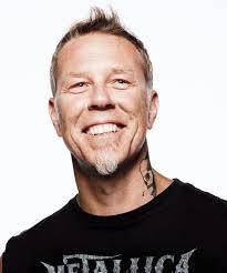 Koleksi Gitar, Aksesoris Dan Efek Gitar James Hetfield (Vokalis Metallica)