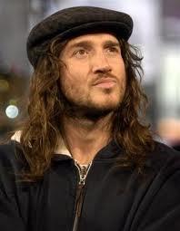 Koleksi Gitar, Aksesoris Dan Efek Gitar John Frusciante