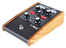 Moogerfooger MF-103
