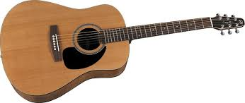 Seagull The Original S6 Acoustic