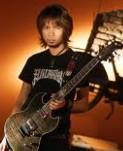 Spesifikasi Gitar Radix Raven Edwin 'ED' Signature Series