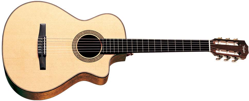 Taylor NS52ce