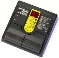 Zoom 509