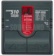 Zoom 510