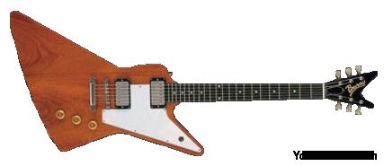 Burny EX-240P