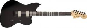 Fender Jim Root Jazzmaster