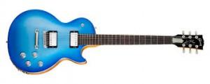 Gibson Les Paul HD.6X-Pro Digital