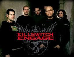 Koleksi Gitar, Aksesoris Dan Efek Gitar Adam D Gitaris Killswitch Engage