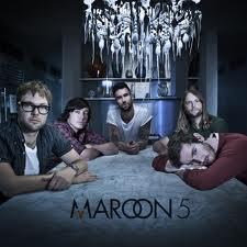 Koleksi Gitar, Aksesoris Dan Efek Gitar James Valentine Gitaris Maroon 5