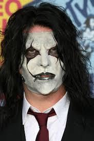 Koleksi Gitar, Aksesoris Dan Efek Gitar Jim Root (Gitaris Slipknot)