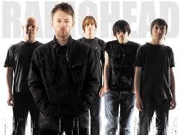 Koleksi Gitar, Aksesoris Dan Efek Gitar Jonny Greenwood Radiohead