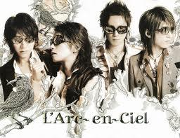 Koleksi Gitar, Aksesoris Dan Efek Gitar Ken Kitamura Gitaris L'Arc-en-Ciel