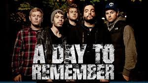 Koleksi Gitar, Aksesoris Dan Efek Gitar Kevin Skaff Gitaris A Day To Remember